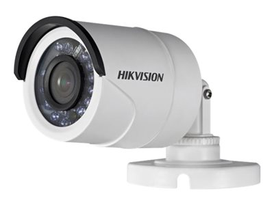 Hikvision Turbo HD Camera DS-2CE16D1T-IR Surveillance camera outdoor weatherproof