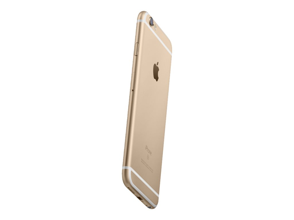 apple iphone 6s smartphone reconditionn 4g 64 go or smartphones reconditionn s. Black Bedroom Furniture Sets. Home Design Ideas