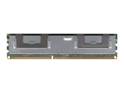 Dataram DDR3L 32 GB LRDIMM 240-pin 1333 MHz / PC3-10600 CL9 1.35 V Load-Reduced -