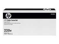 Picture of HP - fuser kit