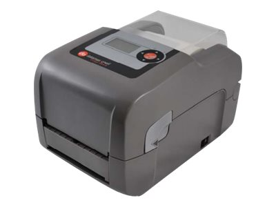 Datamax E-Class Mark III Professional E-4206P Label printer DT/TT Roll (4.4 in) 203 dpi
