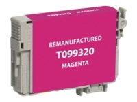 Dataproducts Magenta compatible ink cartridge
