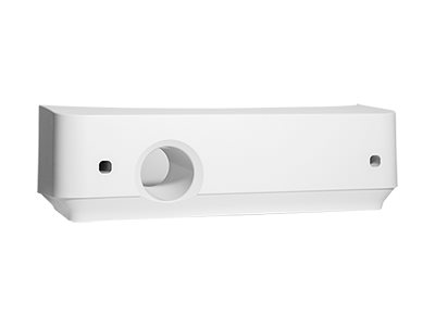 NEC projector cable cover