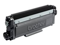 Brother TN 2320 Sort 2600 sider
