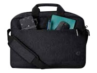 HP Prelude Pro Recycled Top Load - Notebook carrying case - 15.6