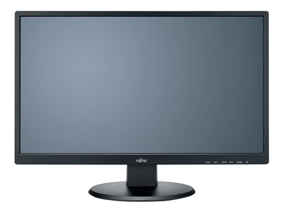 Fujitsu E24T-7 Pro LED monitor 24INCH (23.8INCH viewable) 1920 x 1080 Full HD (1080p) 250 cd/m²