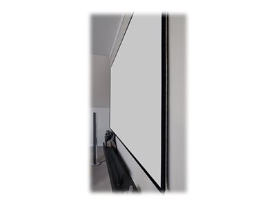 Elite Screens Aeon Series AR200WH2 Projection screen wall mountable 200INCH (200 in) 16:9