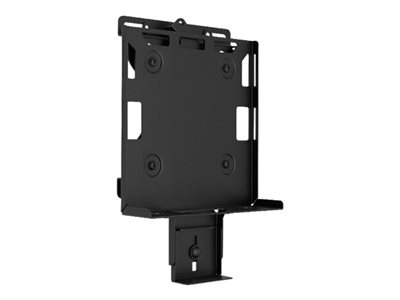 Chief PAC261P Digital Media Player Mount Mounting kit (pole mount) for digital player black