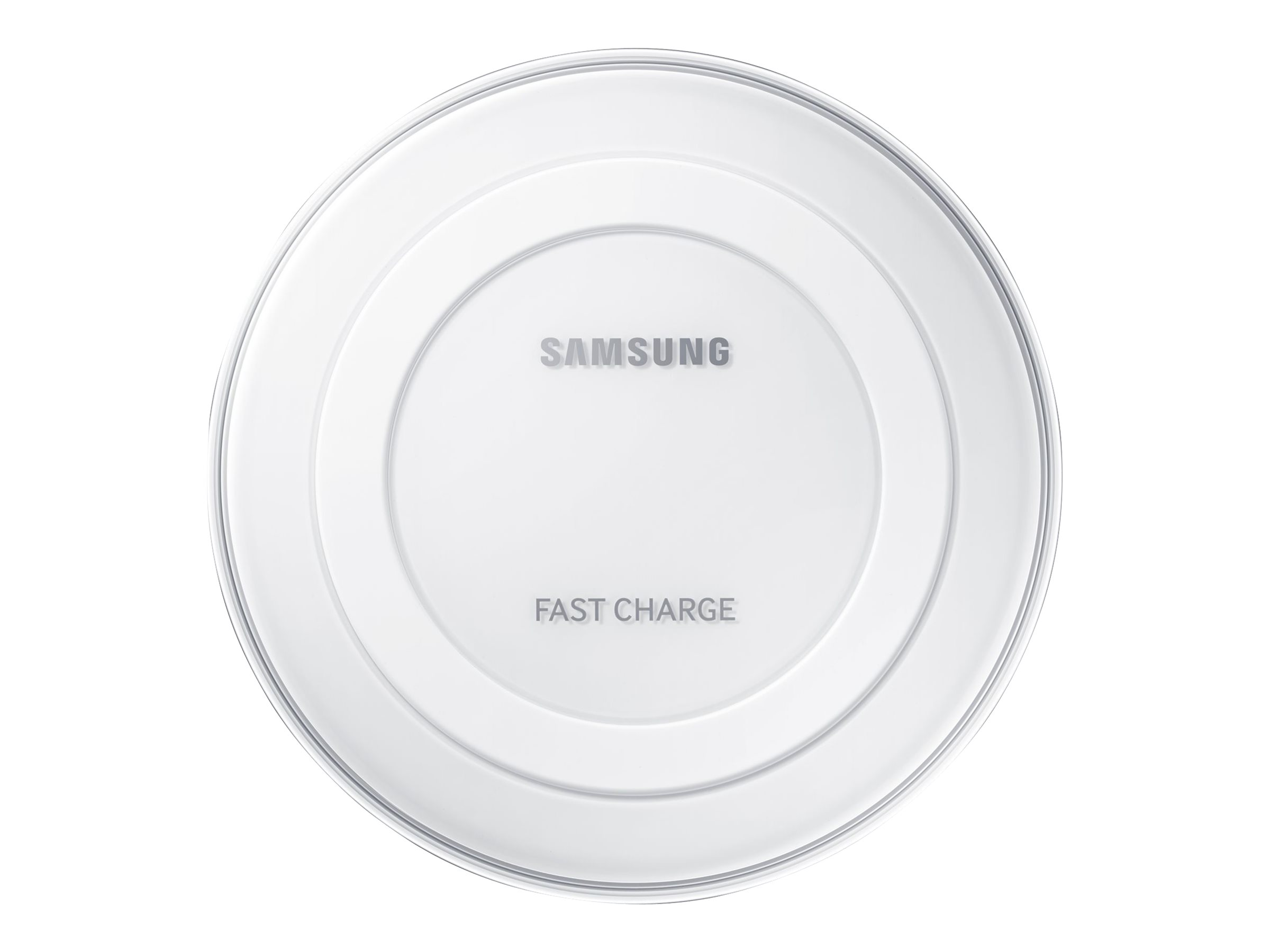 Samsung Wireless Charger EP-PN920 wireless charging mat