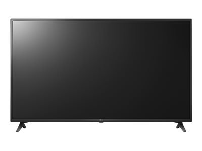 "LG 60UU640C - 60"" Class UU640C Series LED TV - digital signage / hotel - Smart TV - webOS - 4K UHD (2160p) 3840 x 2160 - HDR - direct-lit LED"