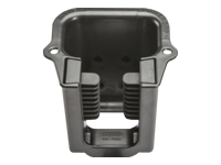 Honeywell - Mounting component (barcode scanner holder) - in-car - for Thor VM1, VM2, VM3