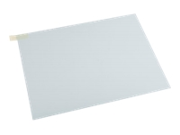 Honeywell - Screen protector (pack of 10) - for Thor VM1, VM2, VM3