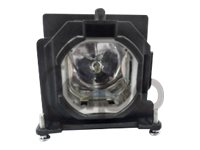 Image of GO Lamps projector lamp
