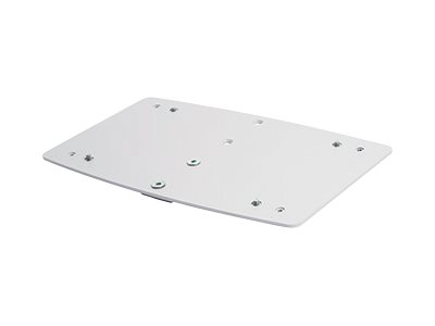 Capsa Healthcare Side Bin Mount - mounting component