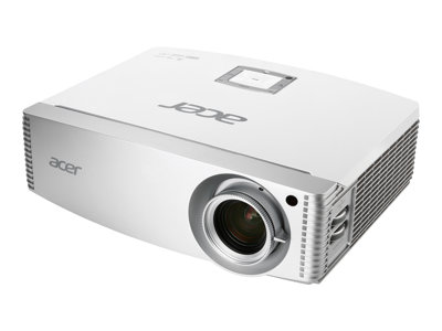 Proyector Acer H5382BD