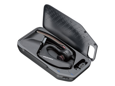 Product Poly Plantronics Voyager 5200 Uc Headset