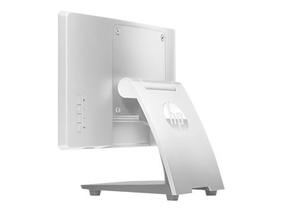 HP L7010t Retail Touch Monitor
