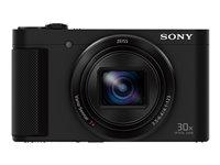 Sony Cyber-shot DSC-HX90 - Digital camera