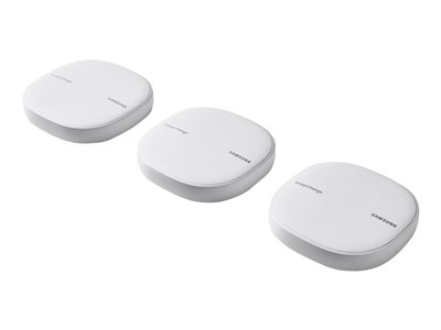 Samsung SmartThings Wifi ET-WV525 Central controller wireless