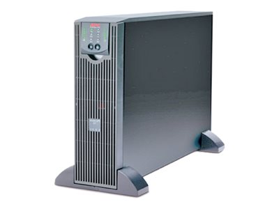 APC Smart-UPS RT 3000 - UPS - 2.1 kW - 3000 VA