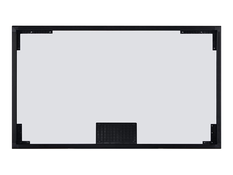 Christie TA751 - touch overlay - USB