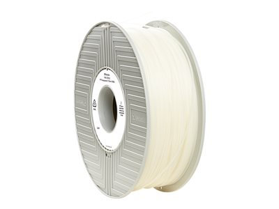 Verbatim Natural 17.6 oz PP filament (3D)