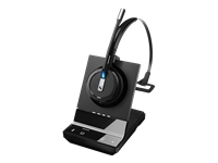 Picture of EPOS I SENNHEISER IMPACT SDW 5014 - wireless headset system - UK (507003)