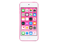 Picture of Apple iPod touch - digital player - Apple iOS 12 (MVJ82BT/A)