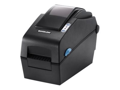 BIXOLON SLP-DX220 Label printer thermal paper Roll (2.35 in) 203 dpi