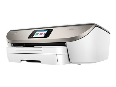 HP Envy Photo 7134 All-in-One Blækprinter