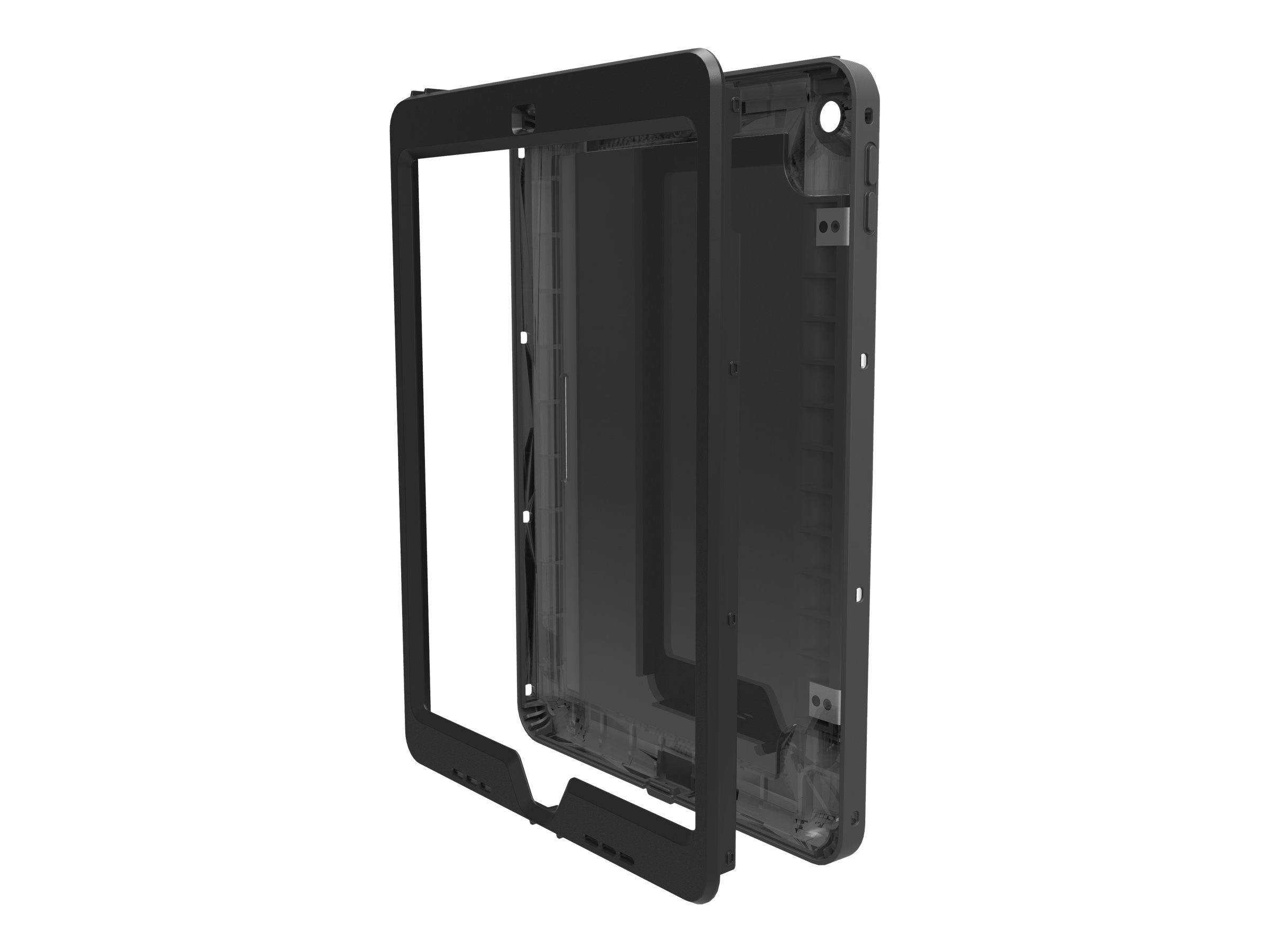 Trident Academia - protective case for tablet
