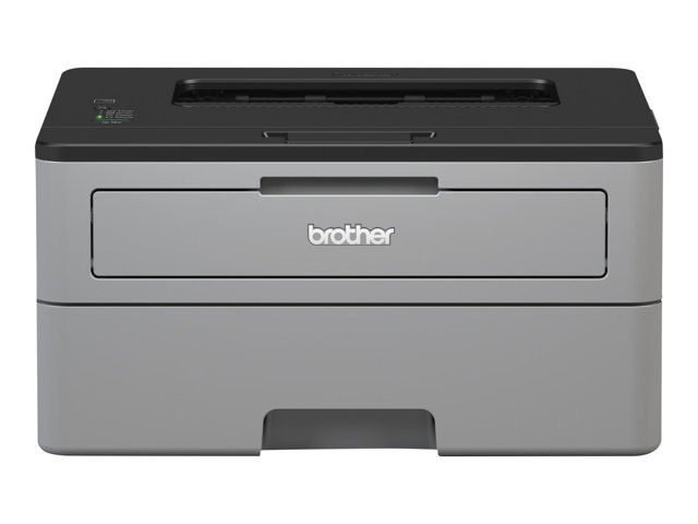 Image of Brother HL-L2310D - printer - monochrome - laser