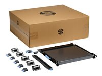 HP Printer transfer kit for