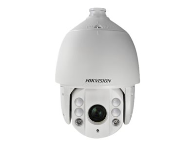Hikvision Network IR PTZ Dome Camera DS-2DE7230IW-AE Network surveillance camera PTZ
