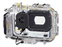 Canon WP-DC45 Marine case for camera for PowerShot D20