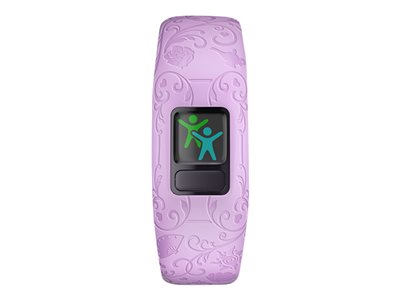 Garmin vívofit jr 2 Disney Princess