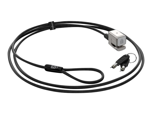 Kensington Keyed Cable Lock for Surface Pro (Retail Packaging)