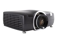 Barco F50 1080 DLP projector UHP 3D 5500 ANSI lumens Full HD (1920 x 1080) 16:9