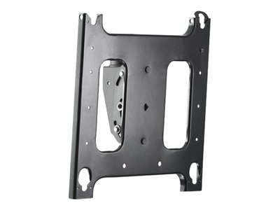 Chief Large Flat Panel Ceiling Mount PCS2541 Mounting component (interface bracket) for LCD TV