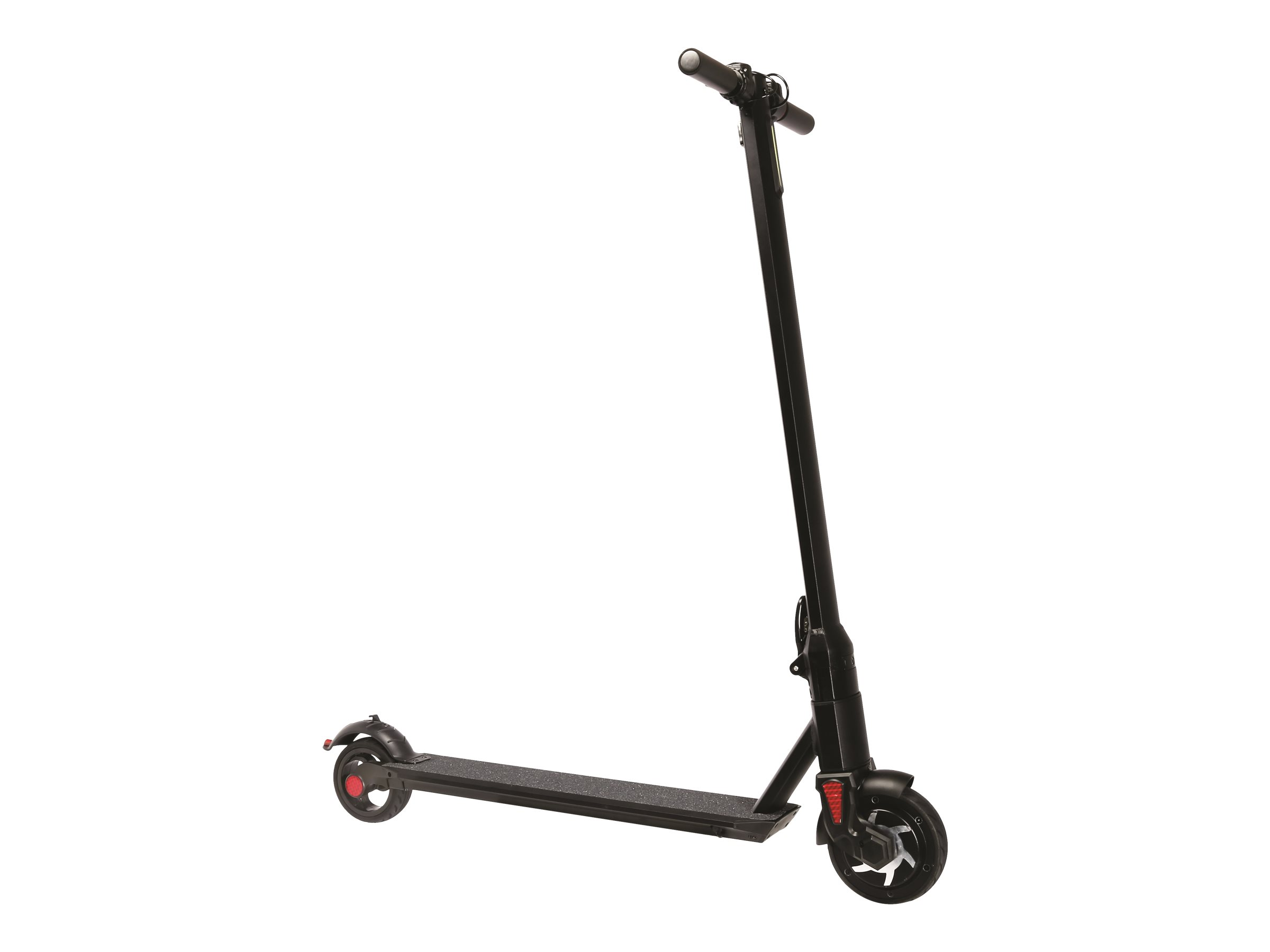 trottinette lectrique icon bit kick scooter tt vitesse. Black Bedroom Furniture Sets. Home Design Ideas