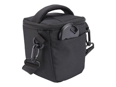 High Zoom/Compact System Camera Case