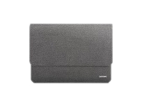 Lenovo Ultra Slim - Notebook sleeve - 13