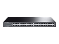 Tp link Switch 10/100/1000 TL-SF1048 V6.0