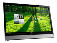 Acer Smart Display DA220HQLbmiz - All-in-One (Komplettlösung)