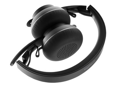 Product Logitech Zone Wireless Bluetooth Headset