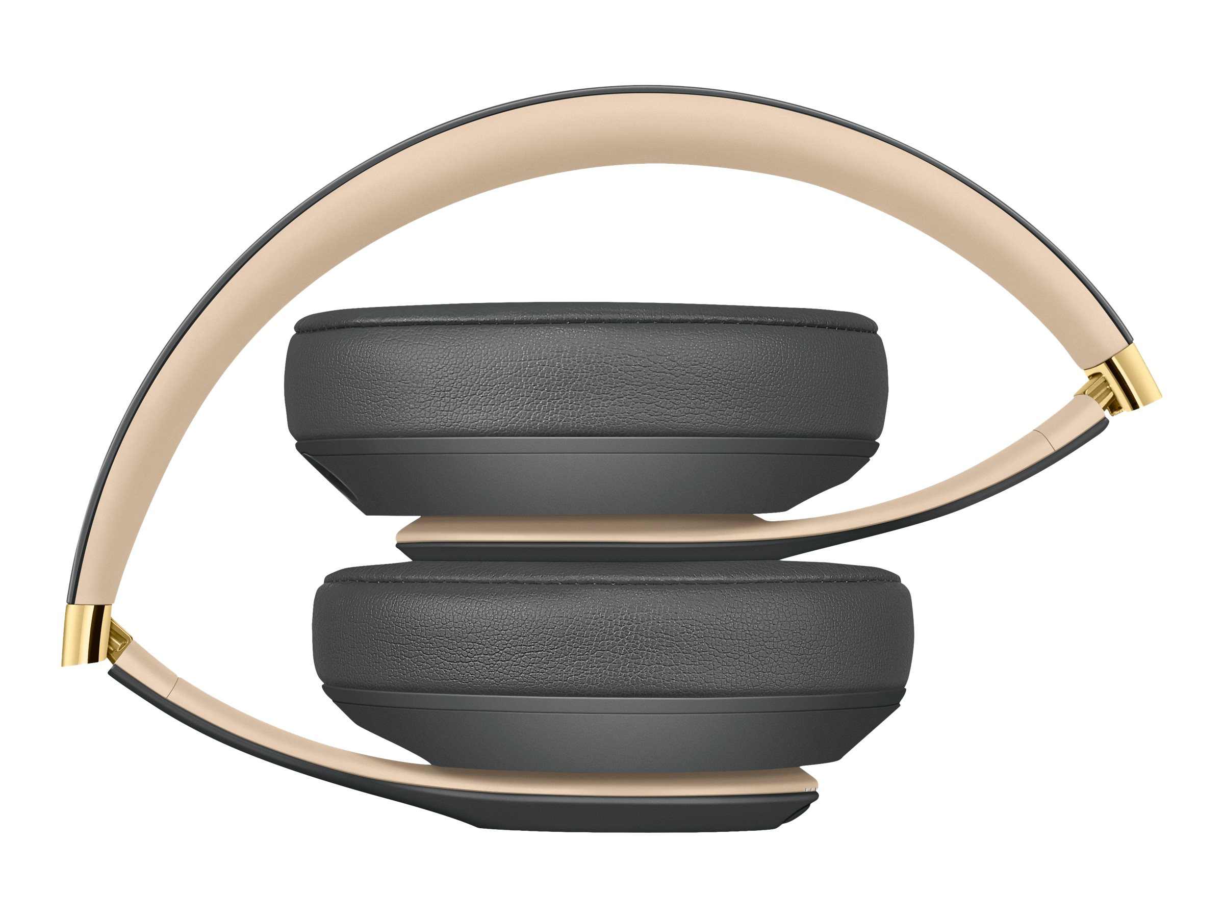 Beats Studio3 Wireless - The Beats Skyline Collection - Kopfhörer mit Mikrofon - ohrumschließend - Bluetooth - kabellos
