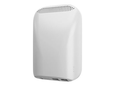 Extreme Networks ExtremeWireless WiNG 7602 Indoor Access Point - Drahtlose Basisstation - Bluetooth, Wi-Fi - Dualband - zur Wandmontage geeignet