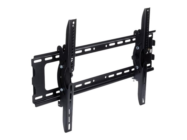 StarTech.com Flat Screen TV Wall Mount - Tilting - Supports 32