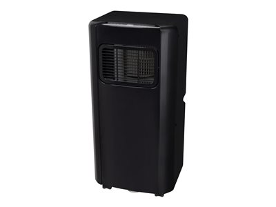 Royal Sovereign ARP-5010 Air conditioner