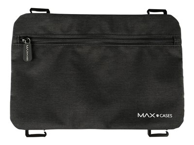 Max Cases Power Pouch Pouch for power supply for Max Cases Explo